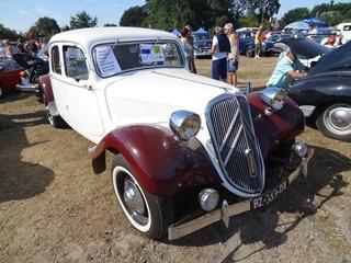 2016.08.15-035 Citroën 11 B 1950