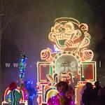 wooden-light-parade-mierlohout-2016112.jpg