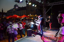 Stadtfest Herzogenburg 2016 Dreamers (28 von 132)