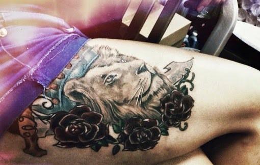 tatuagens_leo_35