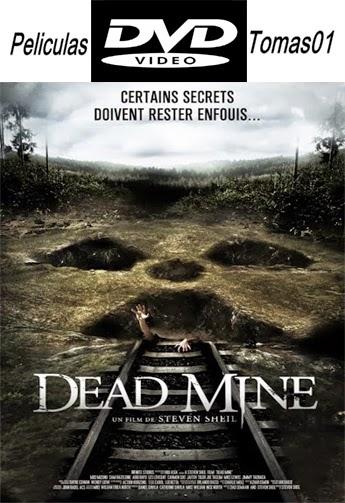Mina Cerrada (Dead Mine) (2012) DVDRip