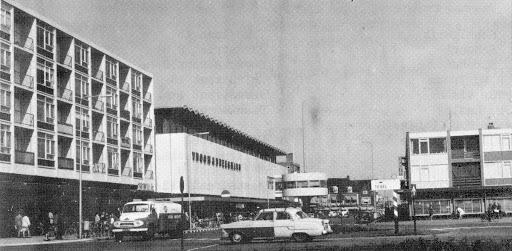 1967 Beatrixstraat.jpg