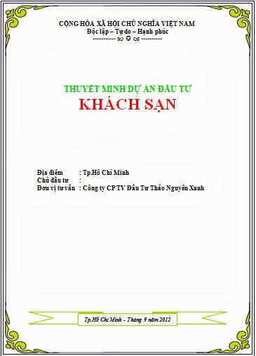 du-an-khach-san-1-sao