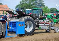 Zondag 22-07-2012 (Tractorpulling) (69).JPG