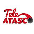 Teleatasco T