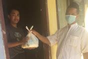 Program MAKKAH - Makan Berkah; Di Pelopori Sahabat Yatim Indonesia