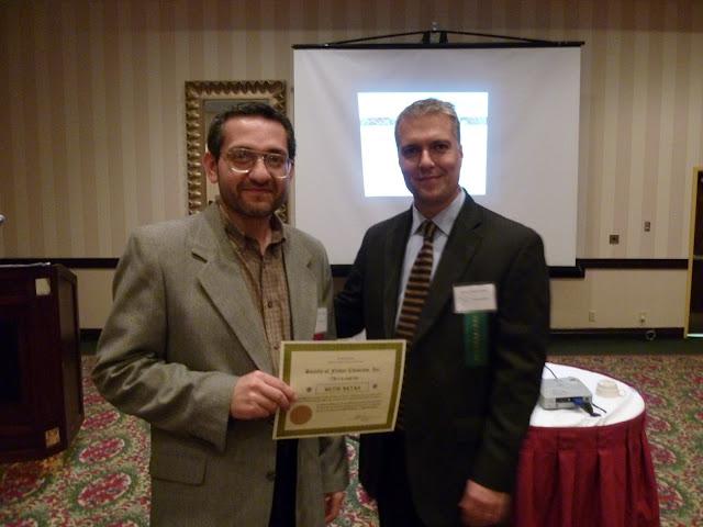 2012-05 Annual Meeting Newark - a145.jpg