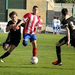 Torneo  Velilla  (28).JPG