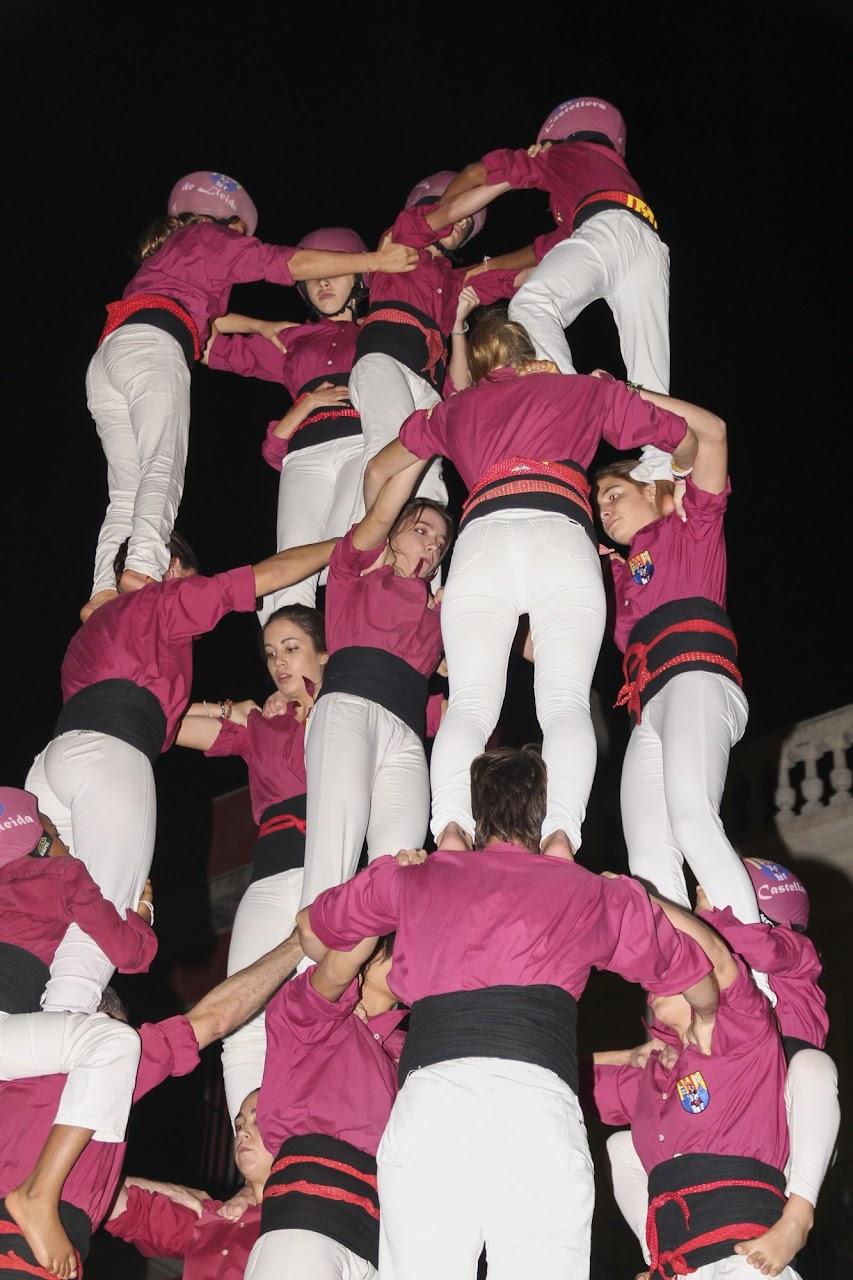 XLIV Diada dels Bordegassos de Vilanova i la Geltrú 07-11-2015 - 2015_11_07-XLIV Diada dels Bordegassos de Vilanova i la Geltr%C3%BA-29.jpg