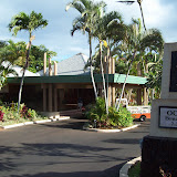 Hawaii Day 6 - 114_1737.JPG