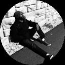 Ezekiel Jackson