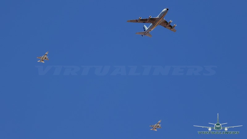 [KC-135_982_F-16-01%5B3%5D]