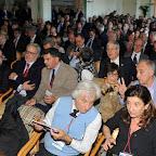 ©rinodimaio-ROTARY 2090 - XXXIII Assemblea - Pesaro 14_15 maggio 2016 - n.050.jpg