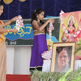 Adamyachetana Utsav 31-12-2013
