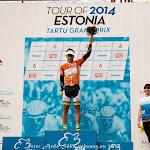 2014.05.30 Tour Of Estonia - AS20140531TOE_685S.JPG