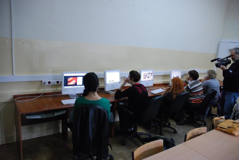 Warsztaty dla nauczycieli (2), blok 3 19-09-2012 - DSC_0351.JPG
