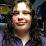 Elizabeth Suaso's profile photo