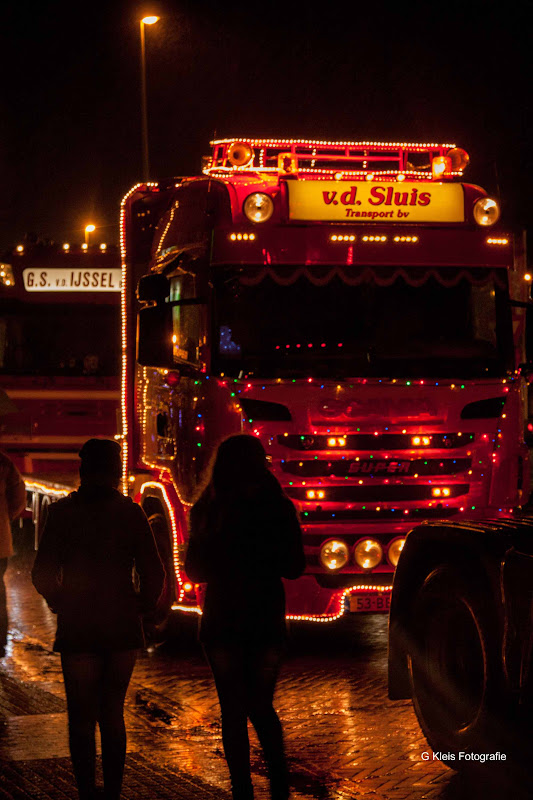 Trucks By Night 2015 - IMG_3521.jpg