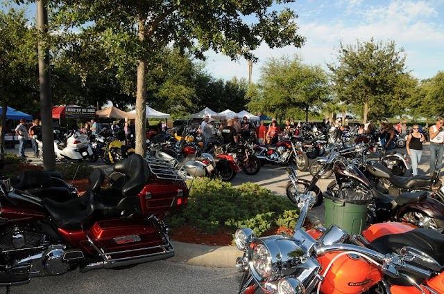 Manatee River Harley-Davidson