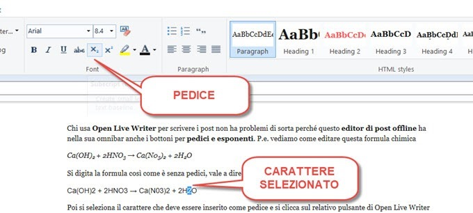 apice-pedice-open-live-writer