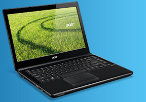 Acer Aspire E1-472G drivers download