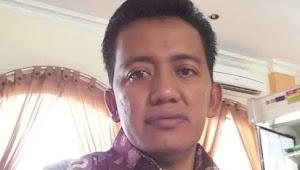 Kepsek SMPN 5 Muarojambi Minta Maaf Pada Jurnalis, Laporan Dugaan Pungli Tetap Berlanjut