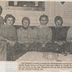 1973 - Krantenknipsel 1.jpg