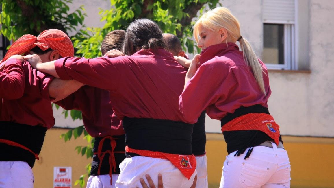 Alfarràs 17-04-11 - 20110417_148_5d6_Alfarras.jpg
