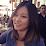 Ghina Kim's profile photo