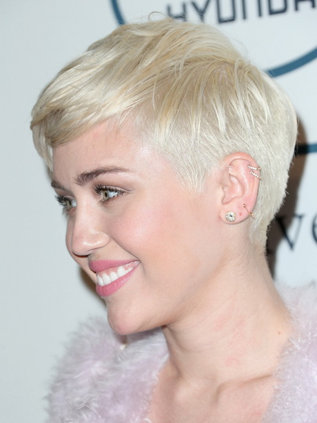 Pixie Cut Hairstyles 2018 Pictures Styles Art