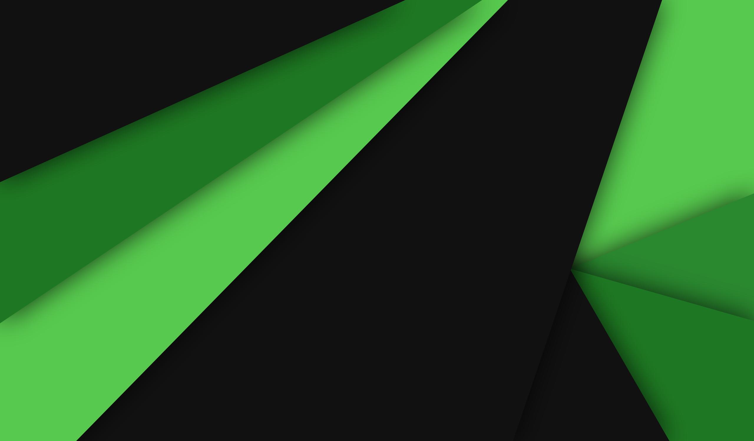[XFCE] My work in progress Arch setup. : unixporn