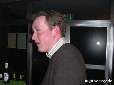 Kohlgang 2006 - CIMG0628-kl.JPG