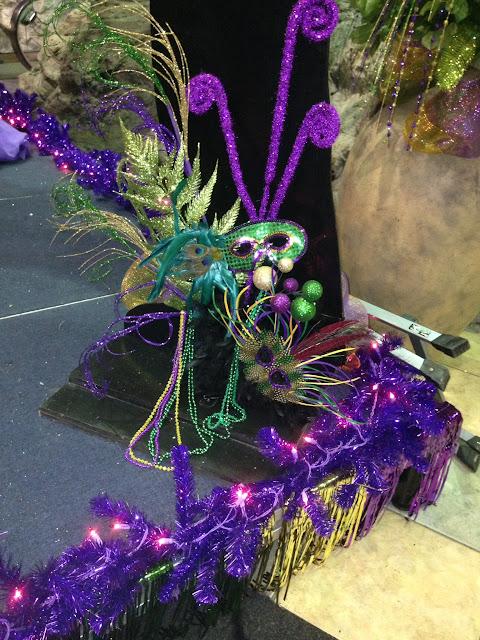Mardi Gras New Year - IMG_0029.JPG