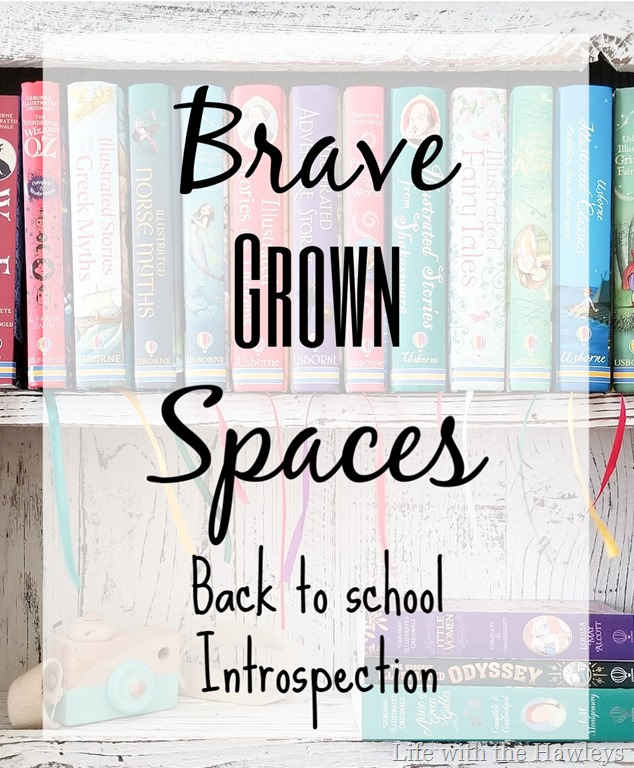 [Brave+Grown+Spaces-+Life+with+the+Hawleys%5B2%5D]