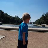 Williams 4th Birthday - 100_0560.JPG