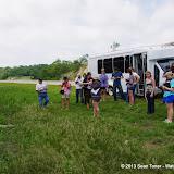 05-20-13 Arbuckle Field Trip HFS2013 - IMGP6612.JPG