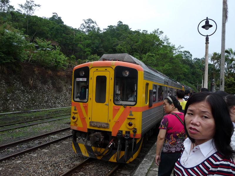 TAIWAN.Shen Keng , dans la banlieue de Taipei - P1100057.JPG