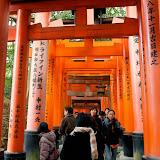 2014 Japan - Dag 8 - janita-SAM_6430.JPG