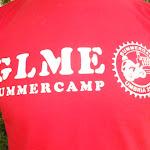 SummerGAM 2011