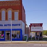 11-08-14 Wichita Mountains and Southwest Oklahoma - _IGP4640.JPG