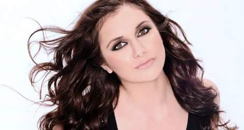 Alyson Stoner beautiful snap