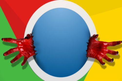 efast-browser-malware.jpg