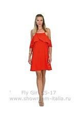 Fly Girl SS17 060.jpg