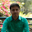 Chandrasekar K's profile photo