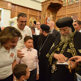 H.H Pope Tawadros II Visit (2nd Album) - DSC_0763%2B%25283%2529.JPG