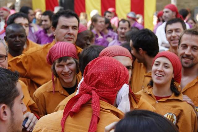 Sagals a Igualada - 100000832616908_716434.jpg