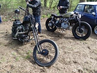 2016.04.17-009 motos