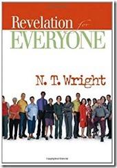 Revelation Wright