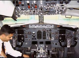 Air Algérie signe un protocole d'accord avec Honeywell dans le domaine de la maintenance aéronautique