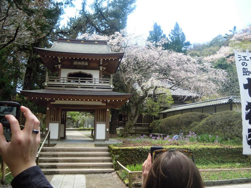2014 Japan - Dag 7 - marlies-DSCN5652.JPG